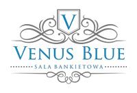 Venus Blue